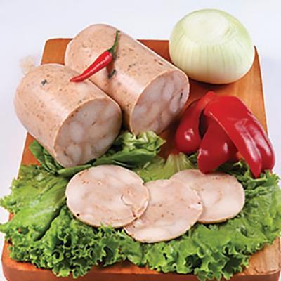 Jambon chicken